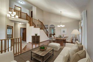 Main Photo: 15426 59 Street in Edmonton: Zone 03 House for sale : MLS®# E4176977