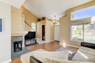 Photo 5: CARMEL MOUNTAIN RANCH House for sale : 3 bedrooms : 11945 Wilmington Rd. in San Diego
