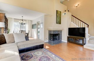 Photo 4: CARMEL MOUNTAIN RANCH House for sale : 3 bedrooms : 11945 Wilmington Rd. in San Diego