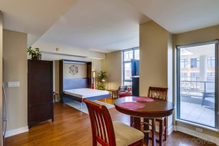 Photo 12: DOWNTOWN Condo for sale : 0 bedrooms : 575 6th #309 in San Diego