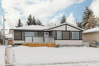 Photo 3: 10535 55 Avenue in Edmonton: Zone 15 House for sale : MLS®# E4181810