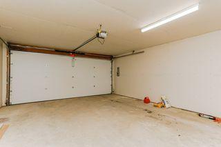 Photo 43: 10535 55 Avenue in Edmonton: Zone 15 House for sale : MLS®# E4181810