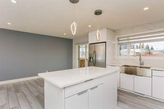 Photo 16: 10535 55 Avenue in Edmonton: Zone 15 House for sale : MLS®# E4181810