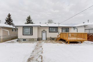 Photo 40: 10535 55 Avenue in Edmonton: Zone 15 House for sale : MLS®# E4181810