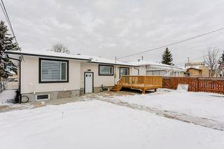 Photo 38: 10535 55 Avenue in Edmonton: Zone 15 House for sale : MLS®# E4181810