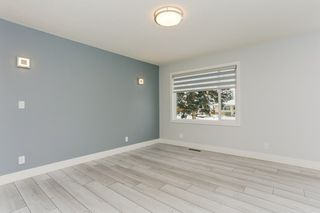 Photo 19: 10535 55 Avenue in Edmonton: Zone 15 House for sale : MLS®# E4181810