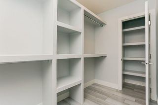 Photo 22: 10535 55 Avenue in Edmonton: Zone 15 House for sale : MLS®# E4181810