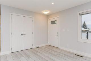 Photo 5: 10535 55 Avenue in Edmonton: Zone 15 House for sale : MLS®# E4181810