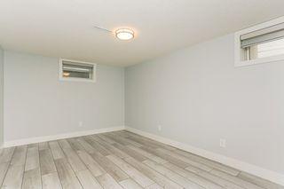 Photo 31: 10535 55 Avenue in Edmonton: Zone 15 House for sale : MLS®# E4181810