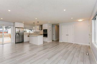 Photo 11: 10535 55 Avenue in Edmonton: Zone 15 House for sale : MLS®# E4181810