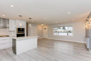 Photo 10: 10535 55 Avenue in Edmonton: Zone 15 House for sale : MLS®# E4181810