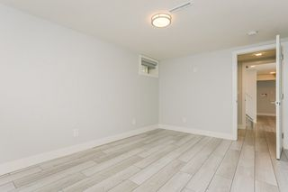 Photo 33: 10535 55 Avenue in Edmonton: Zone 15 House for sale : MLS®# E4181810