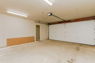 Photo 44: 10535 55 Avenue in Edmonton: Zone 15 House for sale : MLS®# E4181810