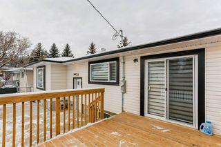 Photo 36: 10535 55 Avenue in Edmonton: Zone 15 House for sale : MLS®# E4181810