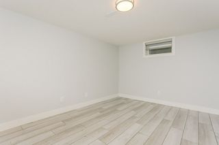 Photo 32: 10535 55 Avenue in Edmonton: Zone 15 House for sale : MLS®# E4181810