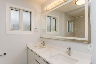 Photo 26: 10535 55 Avenue in Edmonton: Zone 15 House for sale : MLS®# E4181810
