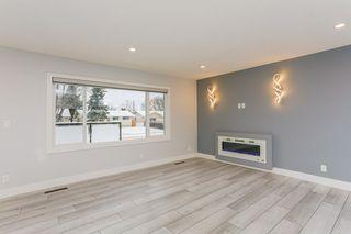 Photo 7: 10535 55 Avenue in Edmonton: Zone 15 House for sale : MLS®# E4181810