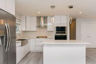 Photo 15: 10535 55 Avenue in Edmonton: Zone 15 House for sale : MLS®# E4181810