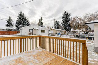 Photo 37: 10535 55 Avenue in Edmonton: Zone 15 House for sale : MLS®# E4181810