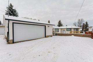 Photo 42: 10535 55 Avenue in Edmonton: Zone 15 House for sale : MLS®# E4181810