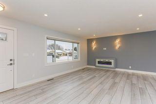 Photo 6: 10535 55 Avenue in Edmonton: Zone 15 House for sale : MLS®# E4181810