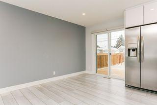 Photo 17: 10535 55 Avenue in Edmonton: Zone 15 House for sale : MLS®# E4181810