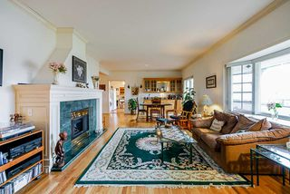 Photo 6: 22173 64 AVENUE Avenue in Langley: Salmon River House for sale : MLS®# R2428399