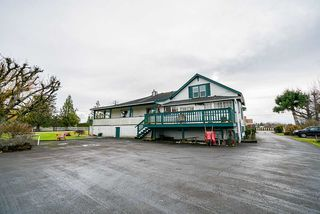 Photo 12: 22173 64 AVENUE Avenue in Langley: Salmon River House for sale : MLS®# R2428399