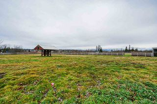 Photo 16: 22173 64 AVENUE Avenue in Langley: Salmon River House for sale : MLS®# R2428399