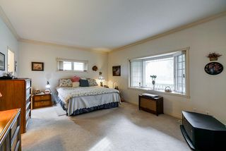 Photo 8: 22173 64 AVENUE Avenue in Langley: Salmon River House for sale : MLS®# R2428399