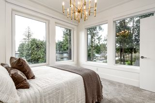 Photo 16:  in White Rock: House for sale (South Surrey White Rock)  : MLS®# R2432038