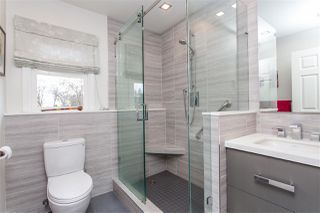 Photo 15: 3364 W 36TH Avenue in Vancouver: Dunbar House for sale (Vancouver West)  : MLS®# R2436672