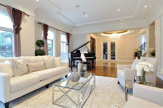Photo 17: 6633 CARTIER Street in Vancouver: South Granville House for sale (Vancouver West)  : MLS®# R2442039