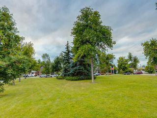 Photo 44: 3431 KERRY PARK Road SW in Calgary: Killarney/Glengarry Semi Detached for sale : MLS®# C4292177