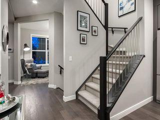 Photo 16: 3431 KERRY PARK Road SW in Calgary: Killarney/Glengarry Semi Detached for sale : MLS®# C4292177