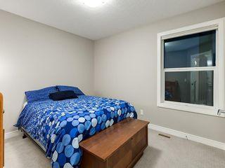 Photo 25: 3431 KERRY PARK Road SW in Calgary: Killarney/Glengarry Semi Detached for sale : MLS®# C4292177