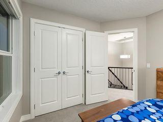 Photo 26: 3431 KERRY PARK Road SW in Calgary: Killarney/Glengarry Semi Detached for sale : MLS®# C4292177