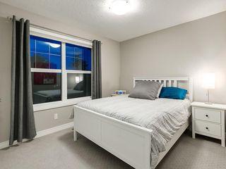 Photo 23: 3431 KERRY PARK Road SW in Calgary: Killarney/Glengarry Semi Detached for sale : MLS®# C4292177
