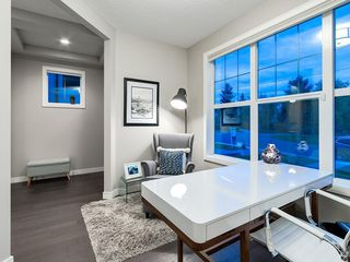Photo 4: 3431 KERRY PARK Road SW in Calgary: Killarney/Glengarry Semi Detached for sale : MLS®# C4292177