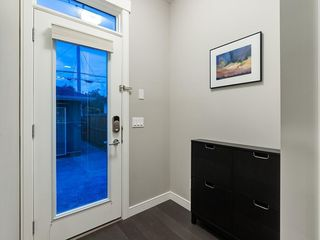 Photo 14: 3431 KERRY PARK Road SW in Calgary: Killarney/Glengarry Semi Detached for sale : MLS®# C4292177