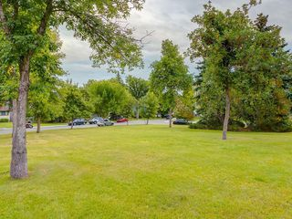 Photo 43: 3431 KERRY PARK Road SW in Calgary: Killarney/Glengarry Semi Detached for sale : MLS®# C4292177