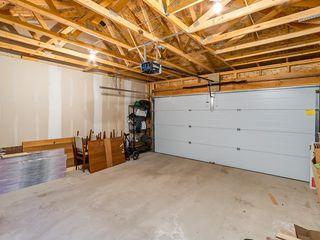 Photo 42: 3431 KERRY PARK Road SW in Calgary: Killarney/Glengarry Semi Detached for sale : MLS®# C4292177