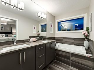 Photo 20: 3431 KERRY PARK Road SW in Calgary: Killarney/Glengarry Semi Detached for sale : MLS®# C4292177