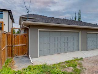 Photo 41: 3431 KERRY PARK Road SW in Calgary: Killarney/Glengarry Semi Detached for sale : MLS®# C4292177