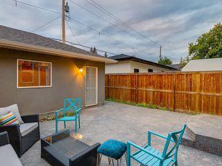 Photo 38: 3431 KERRY PARK Road SW in Calgary: Killarney/Glengarry Semi Detached for sale : MLS®# C4292177