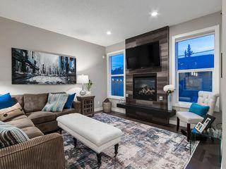 Photo 11: 3431 KERRY PARK Road SW in Calgary: Killarney/Glengarry Semi Detached for sale : MLS®# C4292177