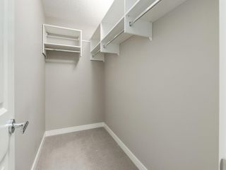 Photo 22: 3431 KERRY PARK Road SW in Calgary: Killarney/Glengarry Semi Detached for sale : MLS®# C4292177