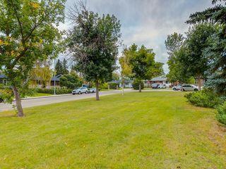 Photo 45: 3431 KERRY PARK Road SW in Calgary: Killarney/Glengarry Semi Detached for sale : MLS®# C4292177