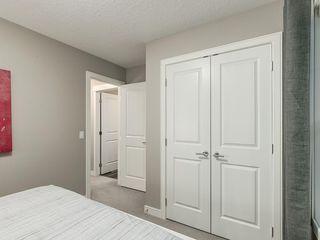 Photo 24: 3431 KERRY PARK Road SW in Calgary: Killarney/Glengarry Semi Detached for sale : MLS®# C4292177