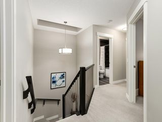 Photo 17: 3431 KERRY PARK Road SW in Calgary: Killarney/Glengarry Semi Detached for sale : MLS®# C4292177